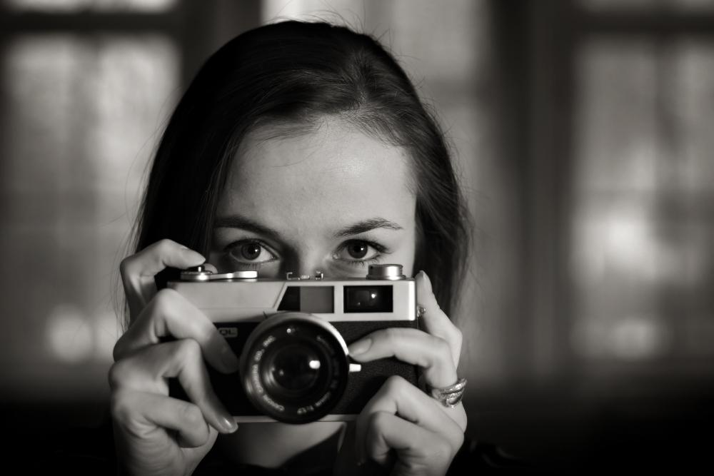 Profilfotos ideen