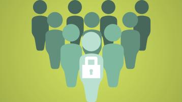 Warum Benutzerkonten mit Passwortschutz wichtig sind