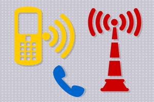 IP Telefon Sicherheit