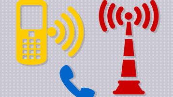 Wie sicher oder unsicher ist IP-Telefonie?